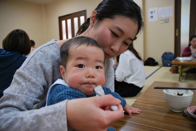 赤ちゃんの月まいり 令和元年霜月_f0067122_09390832.jpg