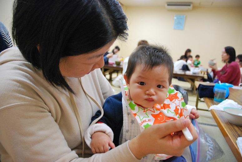 赤ちゃんの月まいり 令和元年霜月_f0067122_09390836.jpg