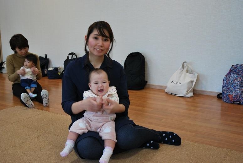 赤ちゃんの月まいり 令和元年霜月_f0067122_09452973.jpg