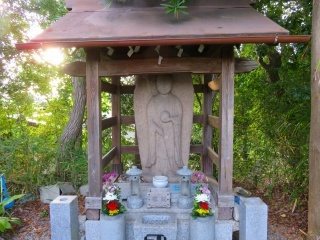奈良を楽しむ・・5_e0030924_13433715.jpg