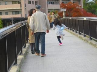 奈良を楽しむ・・5_e0030924_13441288.jpg