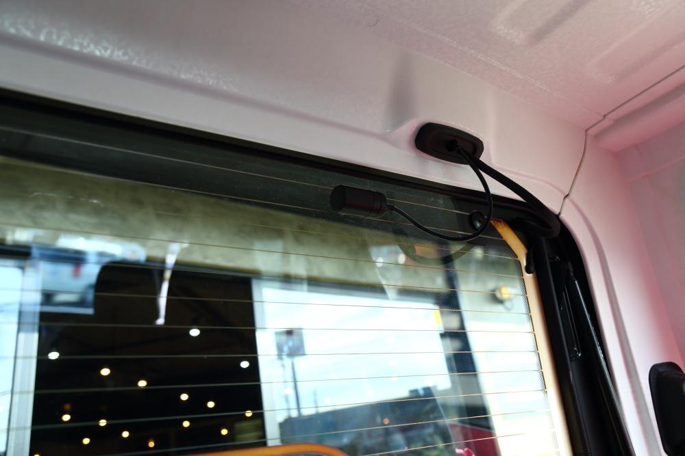JLUドライブレコーダー取り付けからP0344のTJ_f0105425_18003543.jpg