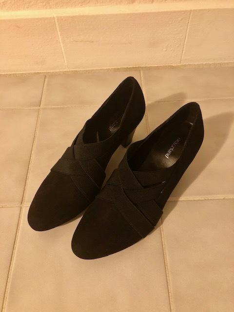久々に靴の買い物!_b0253226_04412017.jpg