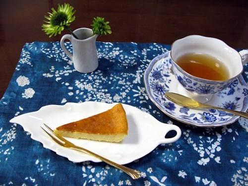 チーズケーキ_f0129726_21340832.jpg