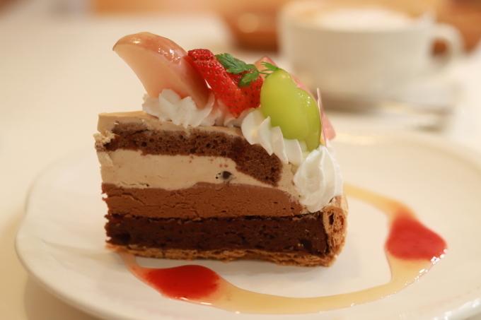 *横浜ららぽーと*「La Maison ensoleille table」_f0348831_13505533.jpg