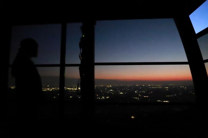 【筑波山ロープウェイ/スターダストクルージング〜夜の空中散歩〜】_f0348831_14225310.jpg