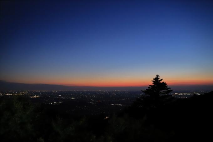 【筑波山ロープウェイ/スターダストクルージング〜夜の空中散歩〜】_f0348831_14225397.jpg