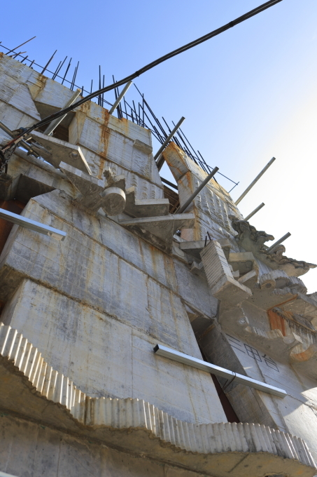 レトロ建物探訪 part 1_f0348831_21090440.jpg