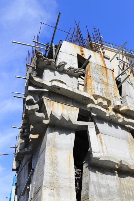 レトロ建物探訪 part 1_f0348831_21090591.jpg