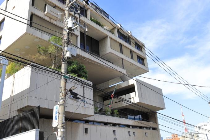 レトロ建物探訪 part 1_f0348831_21091098.jpg
