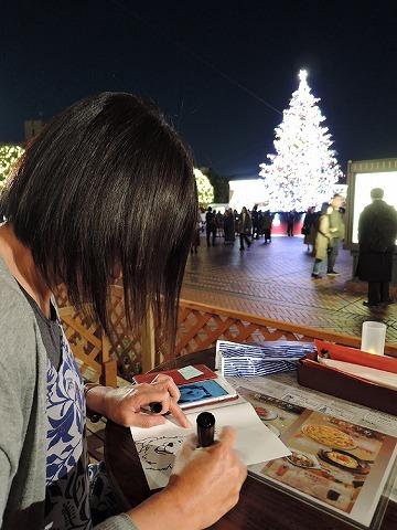 YEBISU三昧_c0062832_04471805.jpg