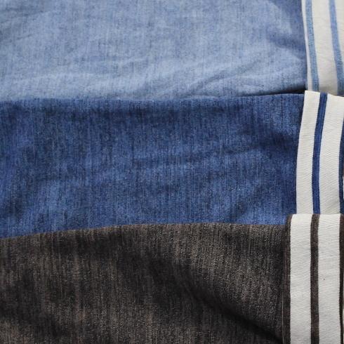 新色発売♪ リバーシブルボーダーTシャツ!_d0108933_17220616.jpg
