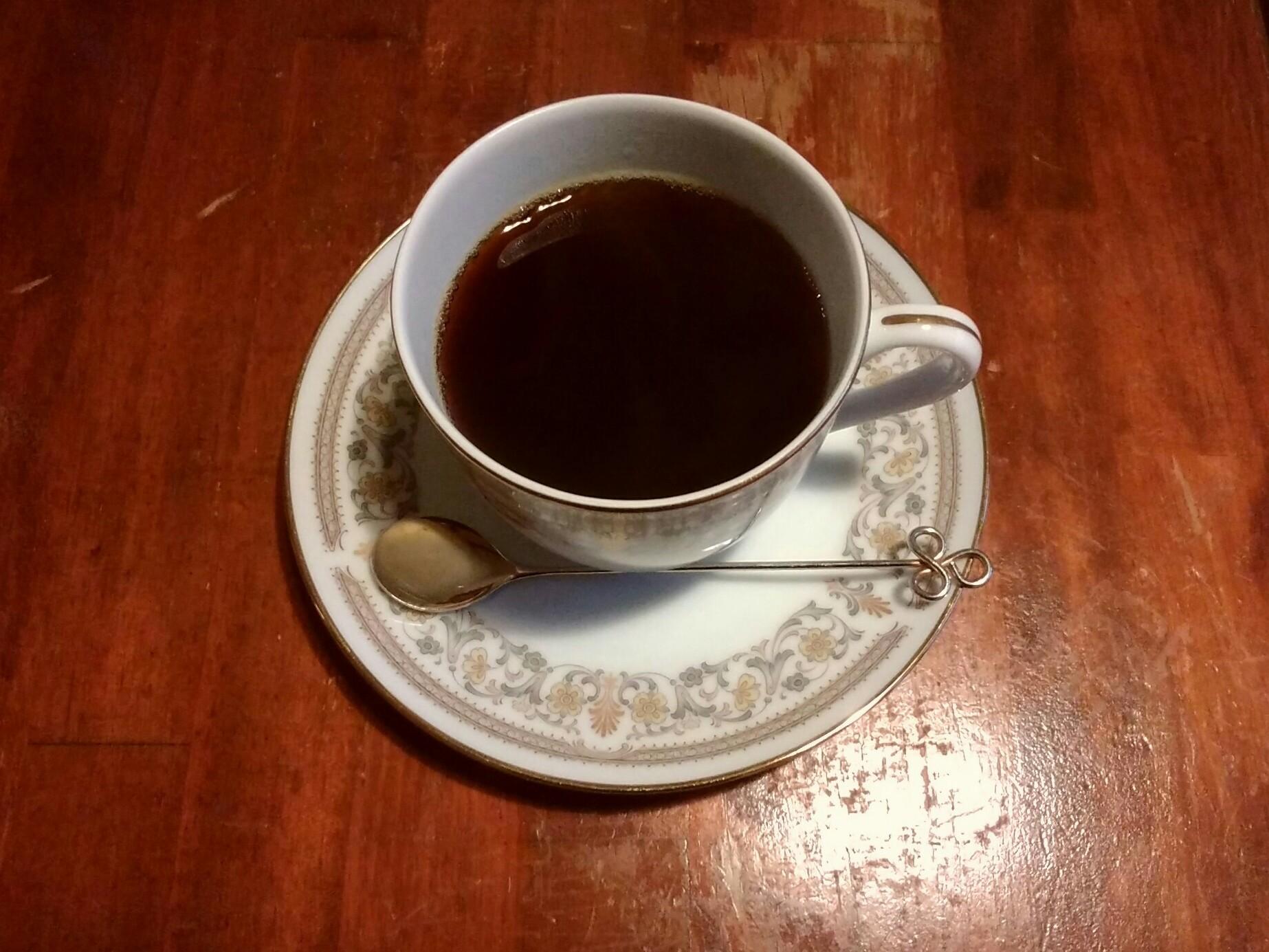 釧路コーヒー!と本日は!_b0207642_20191478.jpg