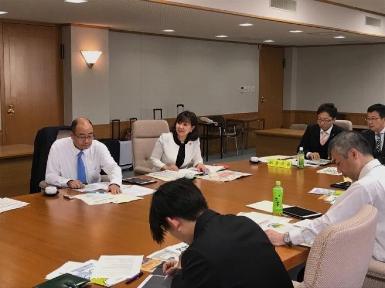 九州、広島への視察 ②_b0395243_23520762.jpg