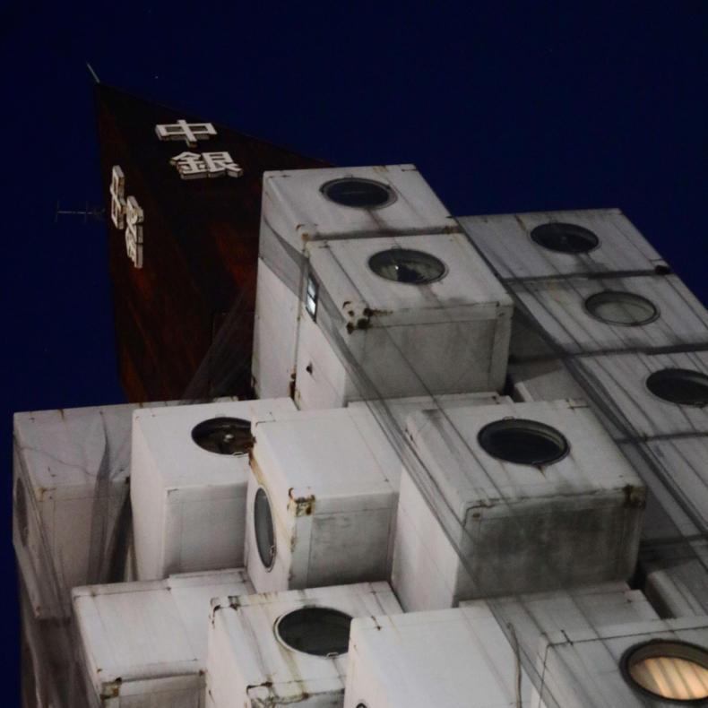 深夜のフォトウォークは骨董レンズで_c0060143_01192414.jpg