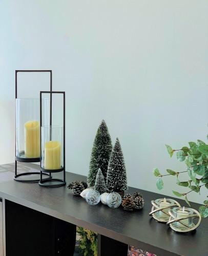 クリスマスの準備_b0145846_13273878.jpg