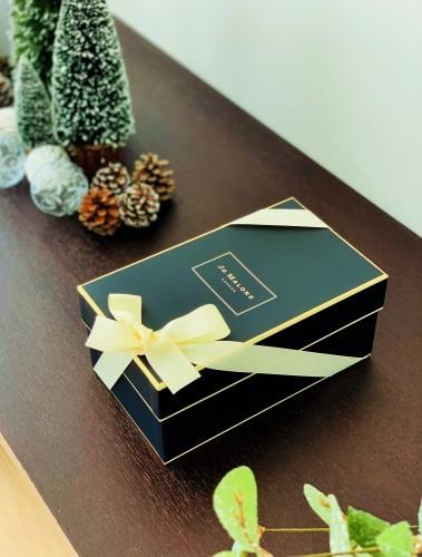 クリスマスの準備_b0145846_13275219.jpg