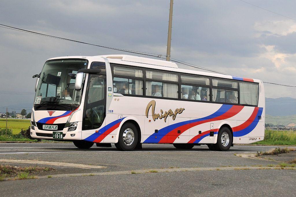 三八五バス(八戸200か1018)_b0243248_16234893.jpg