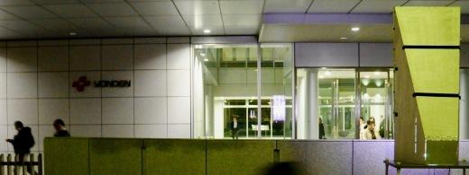 384回目四電本社前再稼働反対抗議レポ 11月15日(金)高松 【 伊方原発を止める。私たちは止まらない。56】【 自宅から一歩も出てはいけない。 】_b0242956_19581370.jpeg