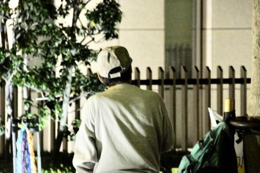 384回目四電本社前再稼働反対抗議レポ 11月15日(金)高松 【 伊方原発を止める。私たちは止まらない。56】【 自宅から一歩も出てはいけない。 】_b0242956_20004820.jpeg
