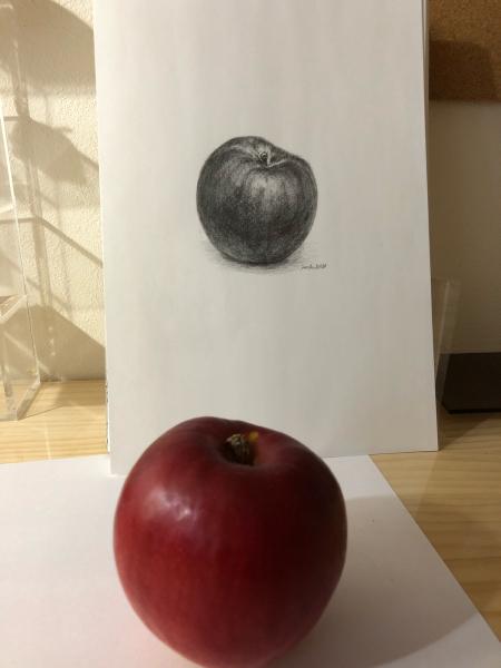 私が再び絵を描けるようになったイキサツ②_f0362457_00075237.jpg
