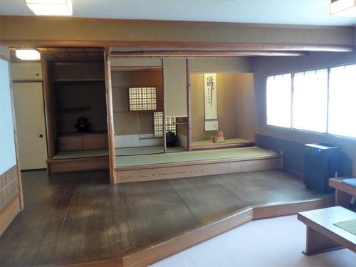 新宿御苑前「げんかい食堂」へ行く。_f0232060_11302018.jpg
