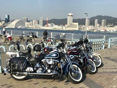 (その1) 『 アグさんFLSTSミーティング IN 神戸』を、楽しんで来ました♪_d0246961_19194592.jpeg