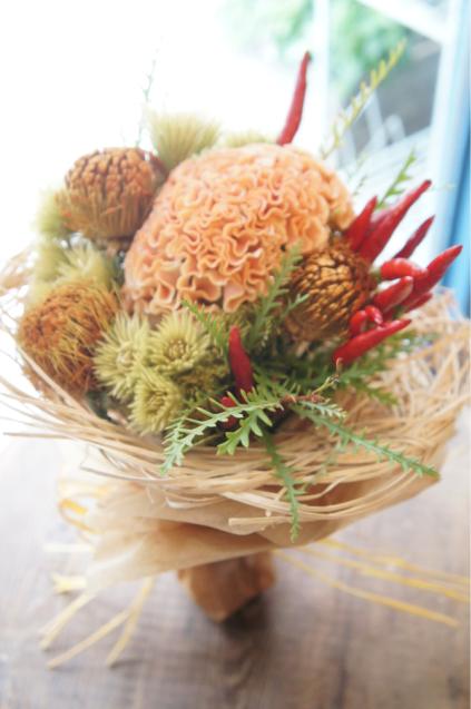 12月のマンスリーはお正月飾り_b0286862_23280055.jpg