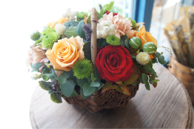 12月のマンスリーはお正月飾り_b0286862_23305913.jpg