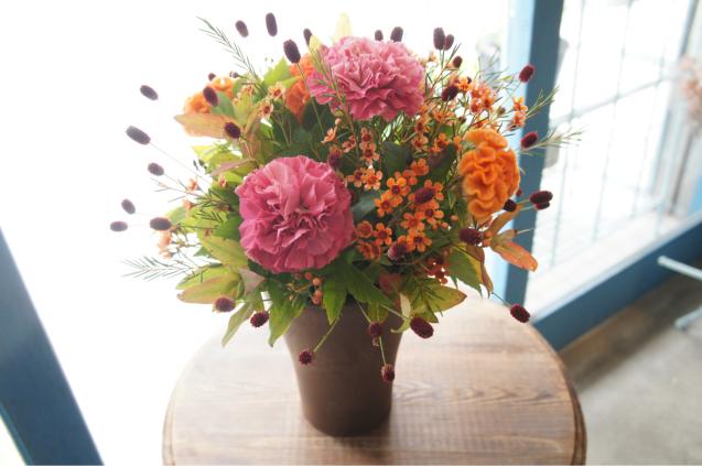 12月のマンスリーはお正月飾り_b0286862_23310608.jpg