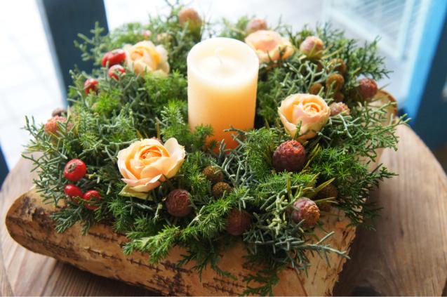 12月のマンスリーはお正月飾り_b0286862_23352623.jpg