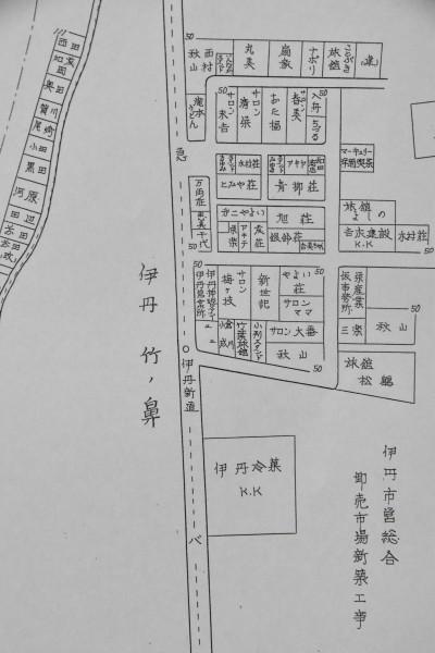 伊丹新地と五番街_f0347663_14310446.jpg