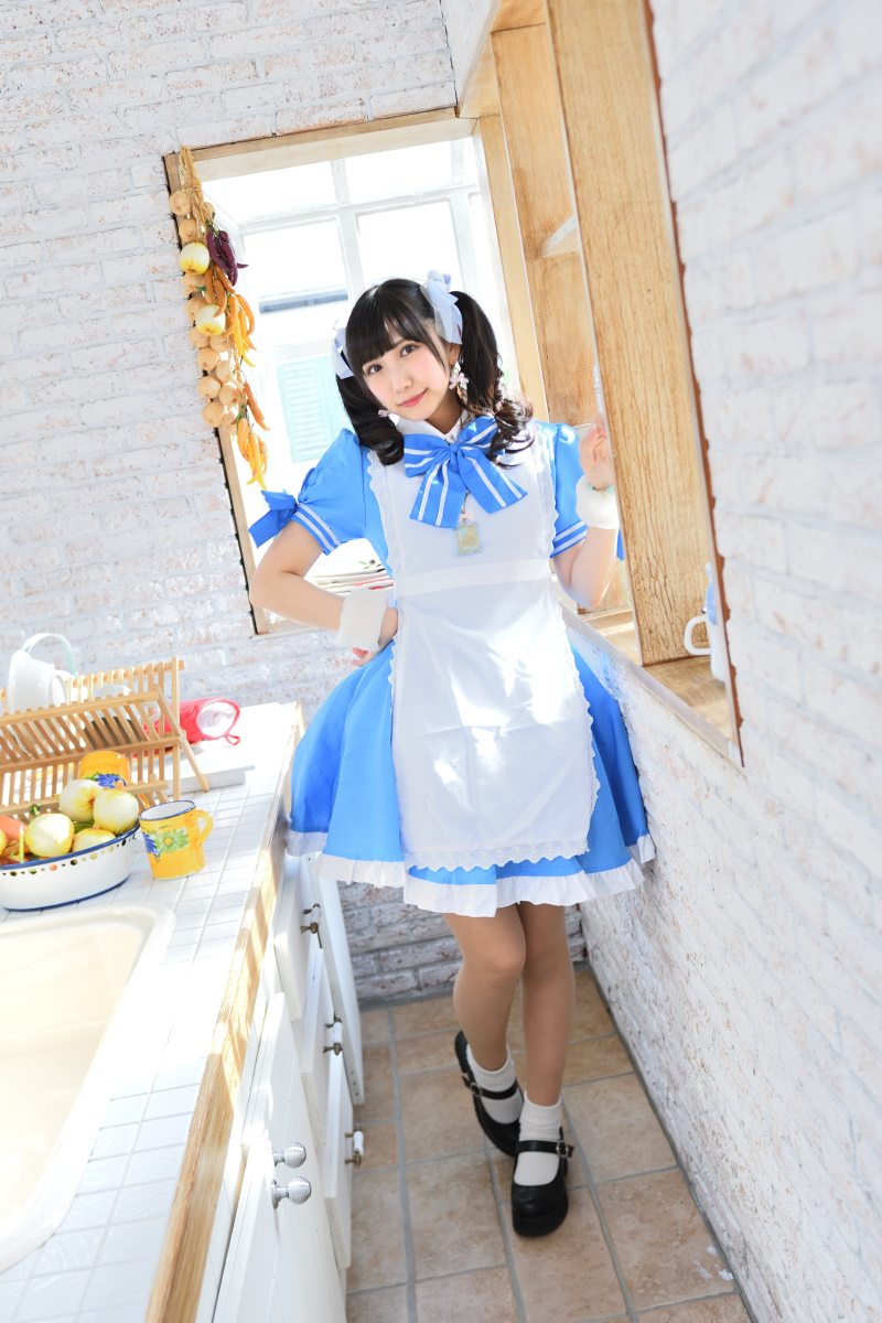 小日向くるみさん_20190331_Sweet sweetS-08_b0350166_22225773.jpg