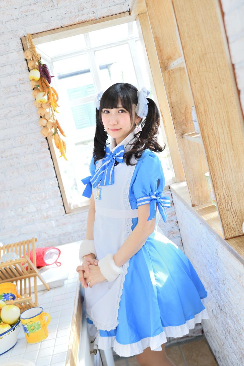 小日向くるみさん_20190331_Sweet sweetS-08_b0350166_22230531.jpg