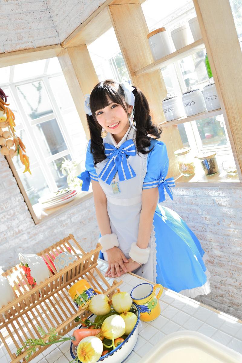 小日向くるみさん_20190331_Sweet sweetS-08_b0350166_22231224.jpg