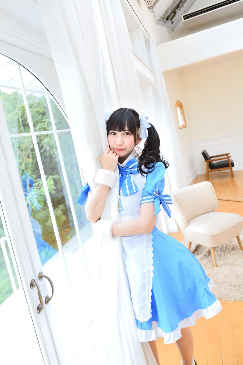 小日向くるみさん_20190331_Sweet sweetS-08_b0350166_22240543.jpg