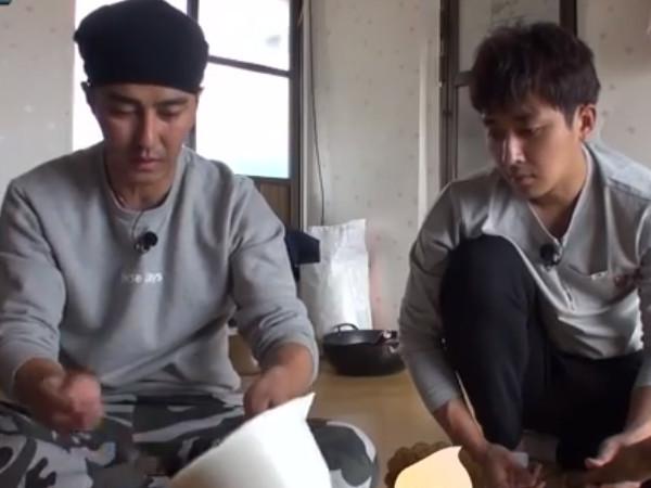 【コラム】三食ごはん 漁村編2 第7話 オサムプルコギって?_c0152767_20220129.jpg