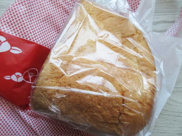 ベーカリー兎座Lepus@IKEBUKURO パン祭_c0152767_21202572.jpg