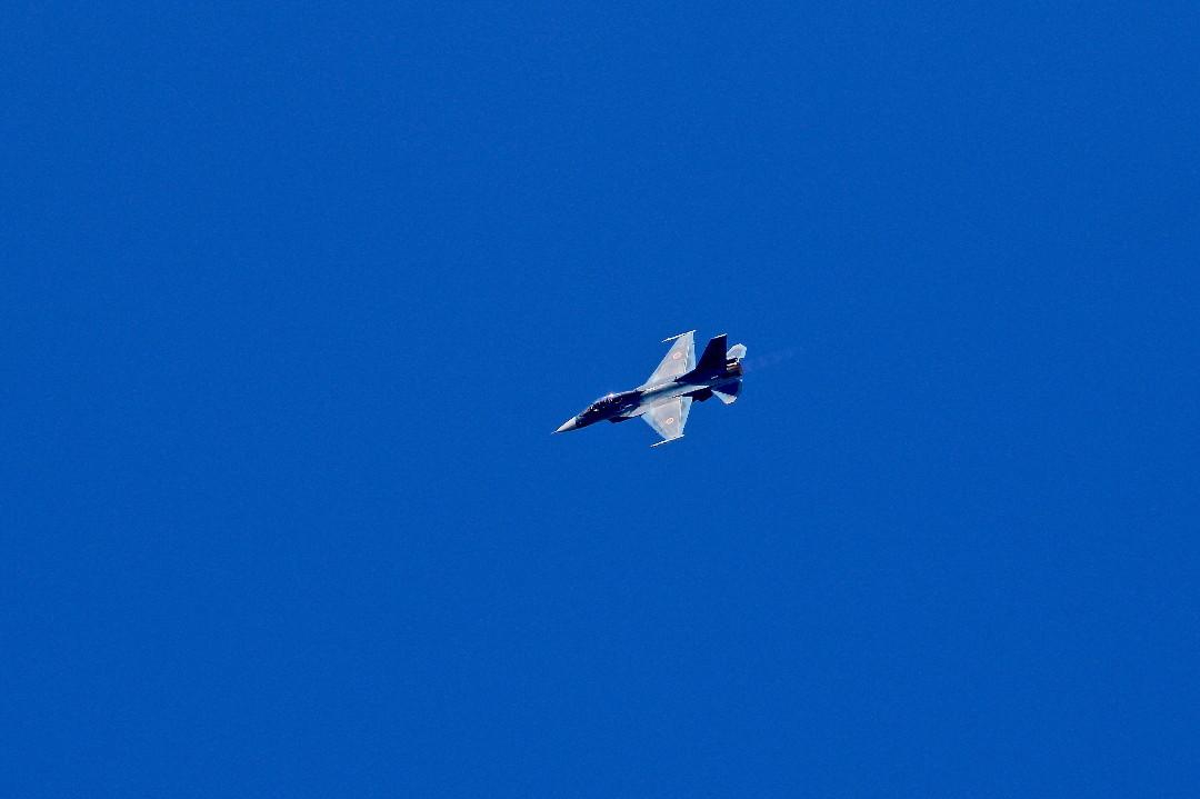 夏の思い出・・・その⑤ F-2B_e0071967_11381178.jpg