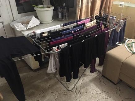 洗濯ジブシー_f0209878_03575136.jpg