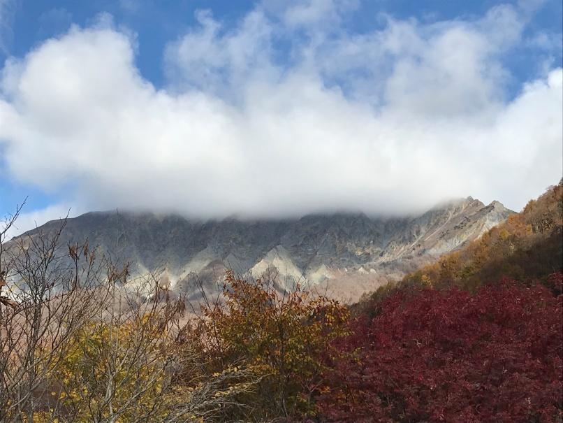 大山十八景_c0144185_030359.jpg