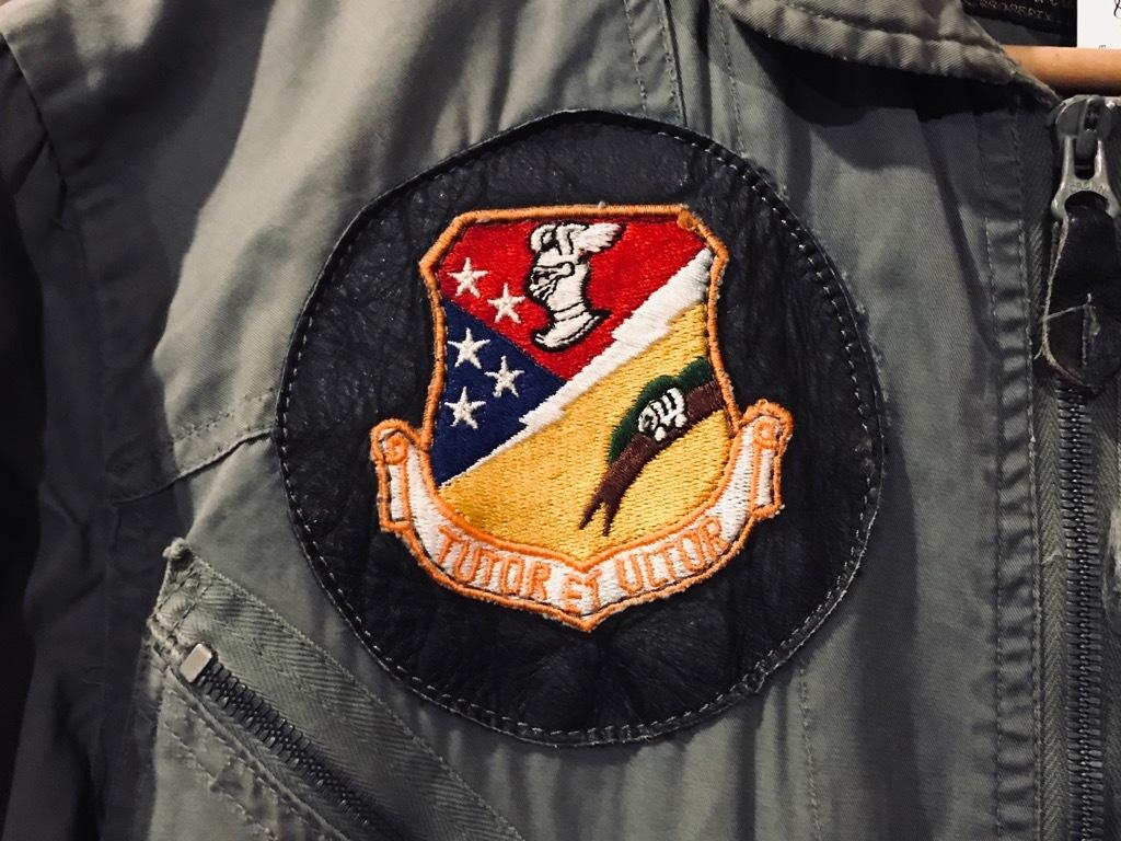 マグネッツ神戸店 明けましておめでとうございます! #2 Military Item!!!_c0078587_17153655.jpg