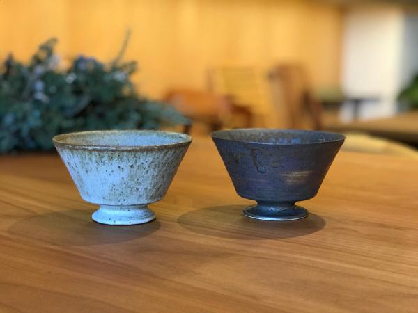 カグカフェ【植物】_f0264887_18484238.jpg