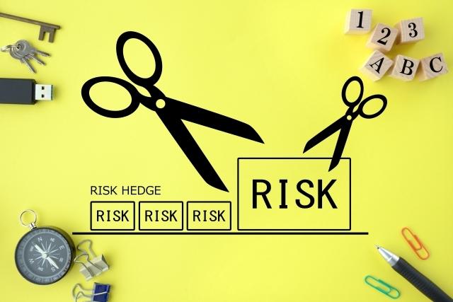 No.4454 11月19日(火):「リスクを最小化する人たち」と「希望を最大化する人たち」_b0113993_23035320.jpg