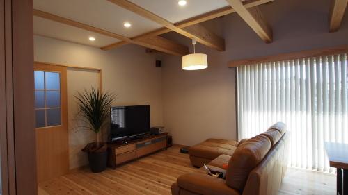 香川の家 取材が行われました。_e0064493_10461741.jpg
