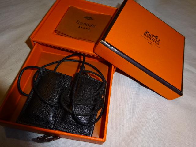 買い付け日記 最終回_d0176398_2121948.jpg