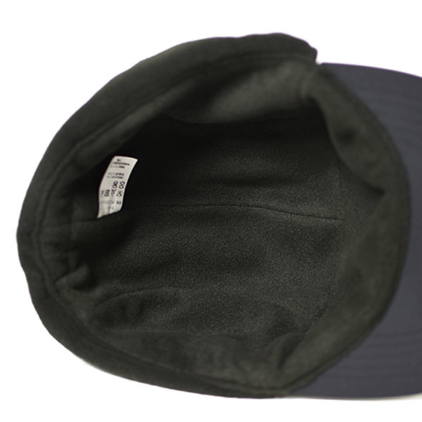 【DELIVERY】 STANDARD CALIFORNIA - Ear Flap Fishing Cap_a0076701_11412309.jpg