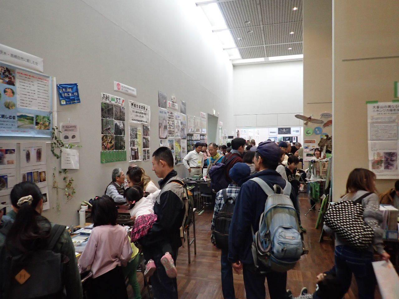 【ご報告】大阪自然史フェスティバル2019_a0263106_10322979.jpg