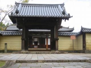 奈良を楽しむ・・6_e0030924_10084839.jpg