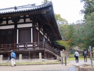 奈良を楽しむ・・6_e0030924_10131694.jpg